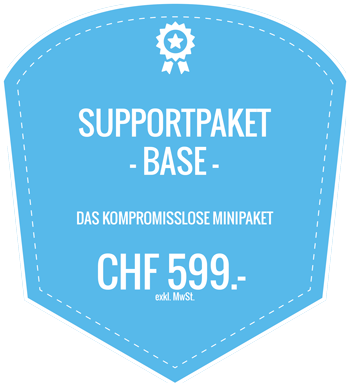 badge_supportpaket-base_smal_299x331